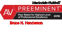 Bruce_H_Henderson-DK-200