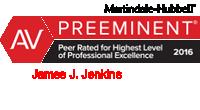 James_J_Jenkins-DK-200
