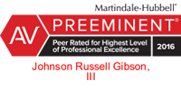 Johnson_Russell_Gibson_III-DK-200