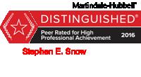 Stephen_E_Snow-DK-200