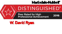 W_David_Ryan-DK-200